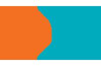 Additional Skill Development Programme | Client | Services | Stark Communications Pvt Ltd