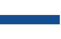 Aster Medicity Logo | Client | Services | Stark Communications Pvt Ltd
