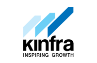 KINFRA - Kerala Industrial Infrastructure Development Corporation | Client | Services | Stark Communications Pvt Ltd