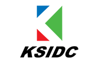 KSIDC - Kerala State Industrial Development Corporation Logo 2 | Client | Services | Stark Communications Pvt Ltd