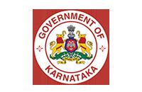 Government of Karnataka | Client | Services | Stark Communications Pvt Ltd