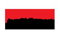 Karnataka Tourism | Client | Services | Stark Communications Pvt Ltd