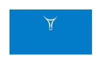 Milma | Client | Services | Stark Communications Pvt Ltd