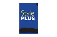 Style Plus - The Local Global Store, Trivandrum | Client | Services | Stark Communications Pvt Ltd
