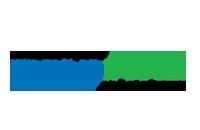 Technopark Trivandrum | Client | Services | Stark Communications Pvt Ltd