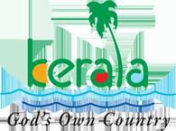 Kerala Toursim Logo - Color | Client | Services | Stark Communications Pvt Ltd