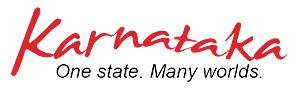Karnataka Tourism - Color Logo | Client Service | Stark Communications Pvt Ltd