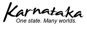 Karnataka Tourism - BW | Client Service | Stark Communications Pvt Ltd