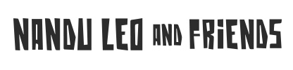 Nandu Leo & Friends | Stark Communications Pvt Ltd
