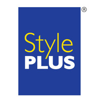 Style Plus Color Logo | Stark Communications Pvt Ltd
