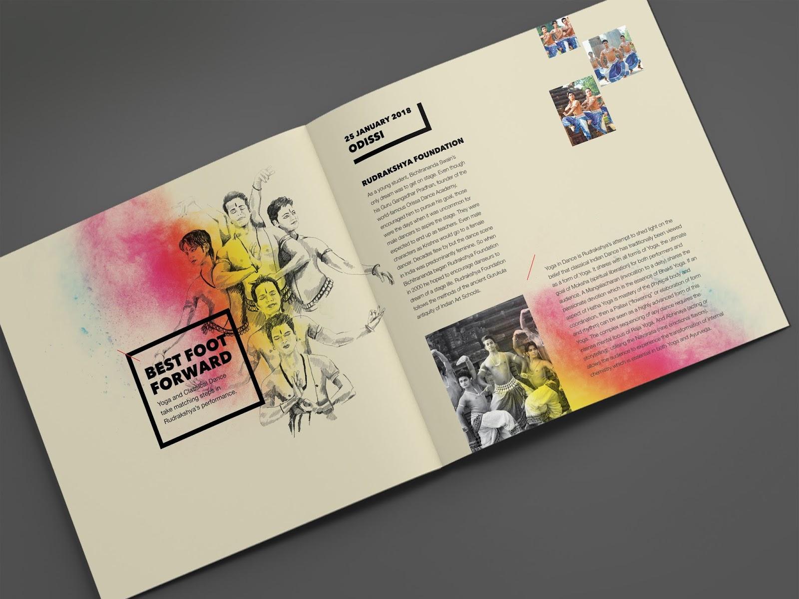 NishaGandhi Dance Festival January 2018   Brochure Mock-up - 12   Stark Communications Pvt Ltd