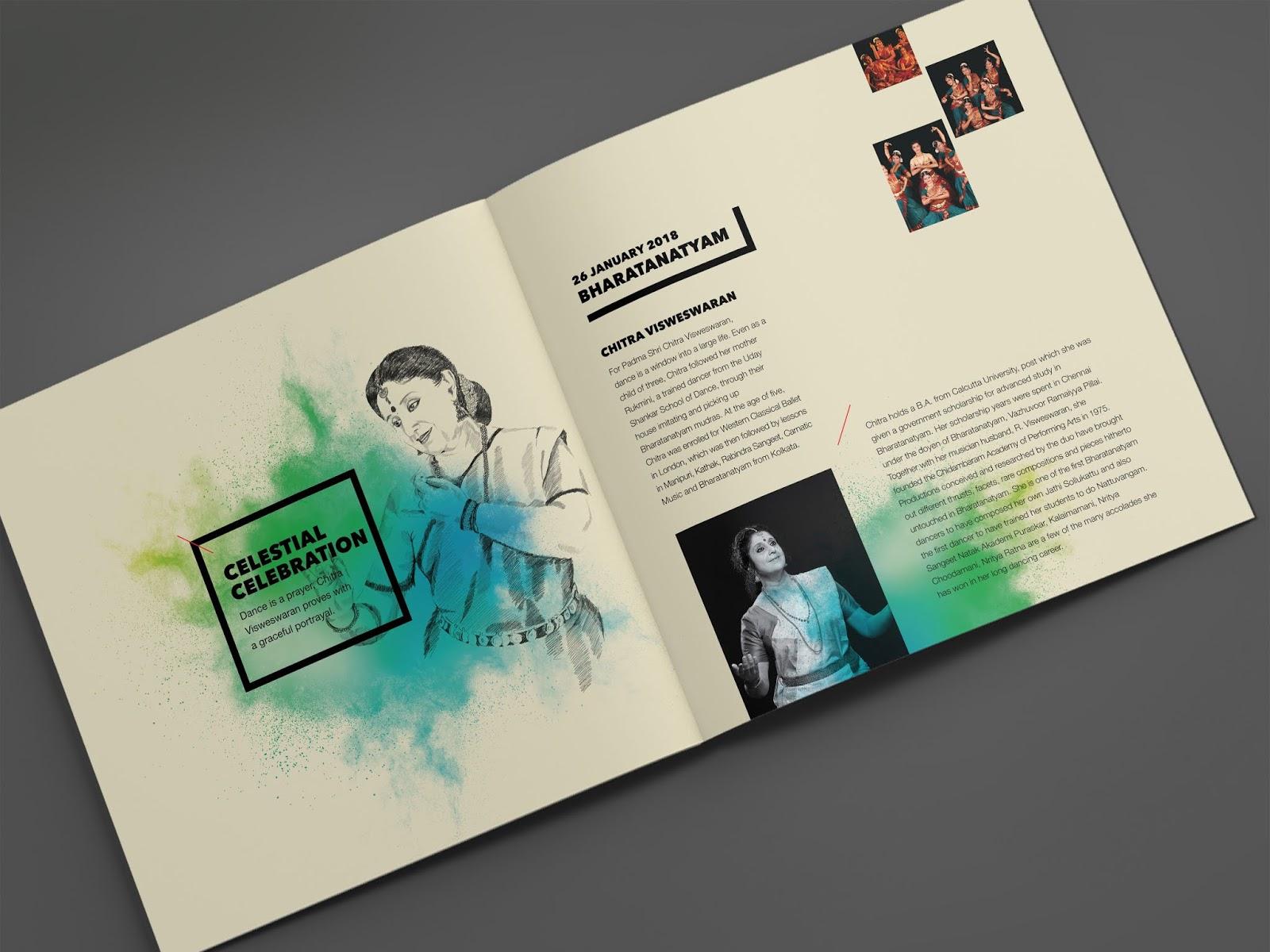 NishaGandhi Dance Festival January 2018   Brochure Mock-up - 13   Stark Communications Pvt Ltd