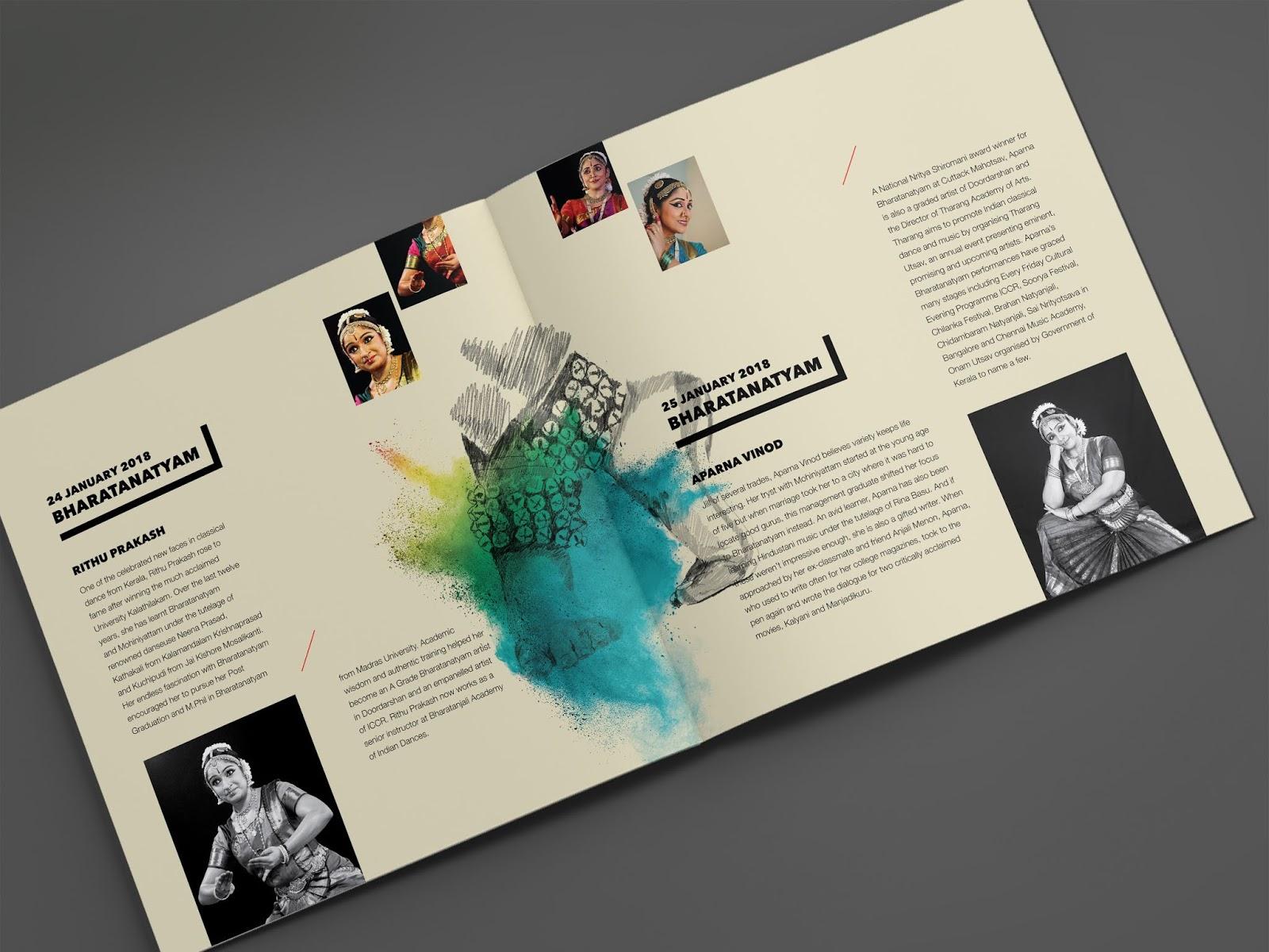NishaGandhi Dance Festival January 2018   Brochure Mock-up - 16   Stark Communications Pvt Ltd