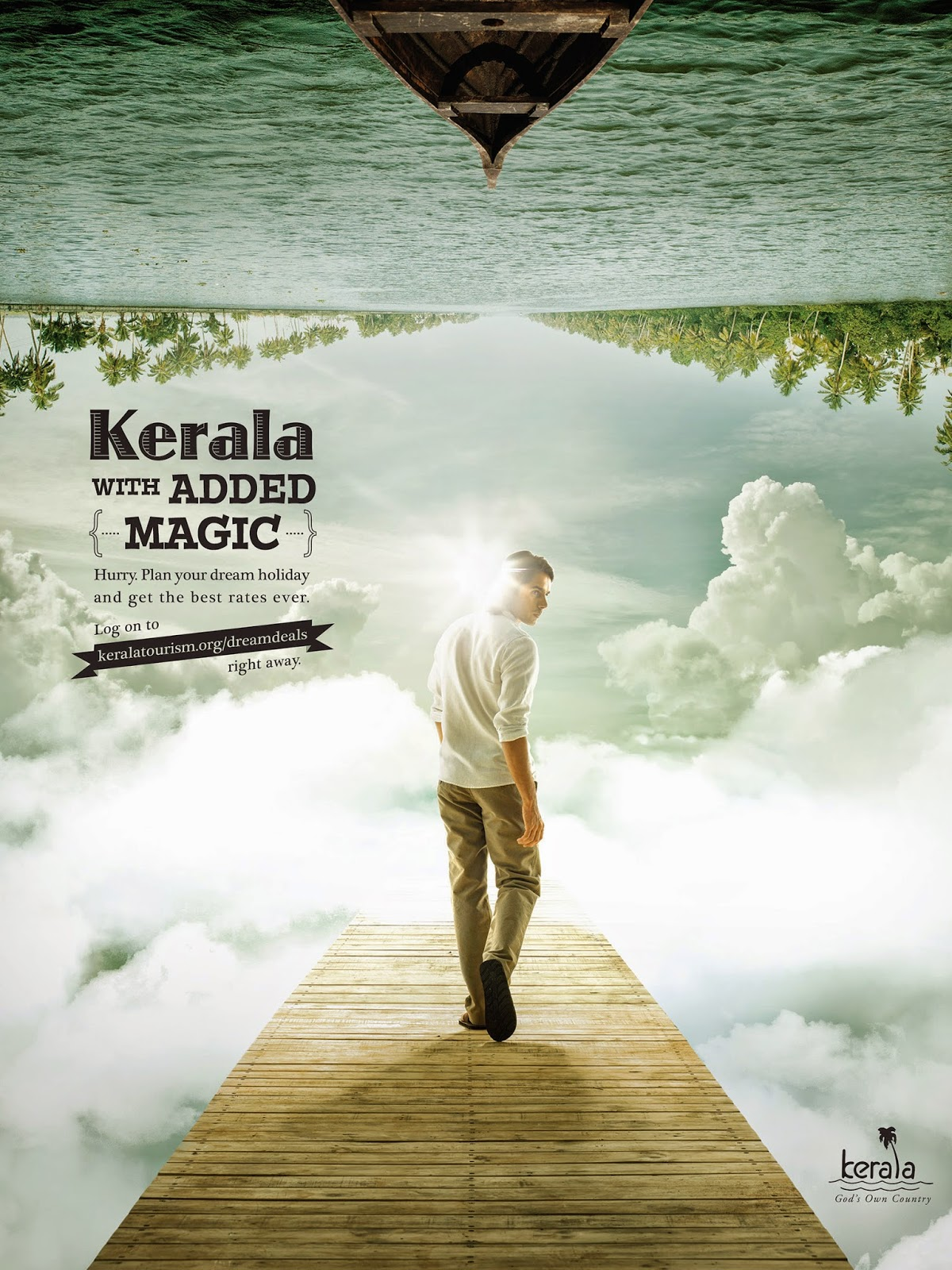 Maddys Awards   Kerala Tourism 3   Stark Communications Pvt Ltd